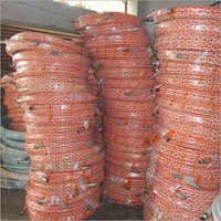 HDPE Agricultural  Pipes