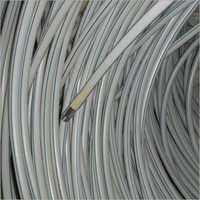 Spiral Hdpe Pipes