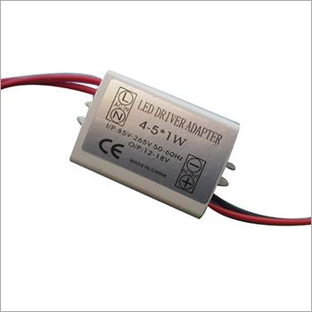 5w External LED Driver