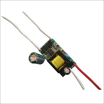 5w Built LED Driver
