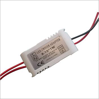 15w External LED Driver