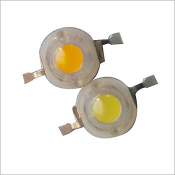 High Power 1w LEDs