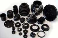 Automotive Molded Rubber Parts
