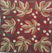handmade cushion covers