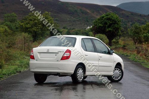 Car On Hire In Delhi