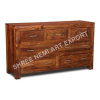 Furniture Sheesham