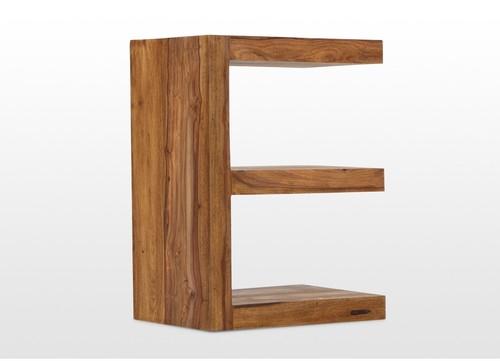 Cube Furniture Sheesham