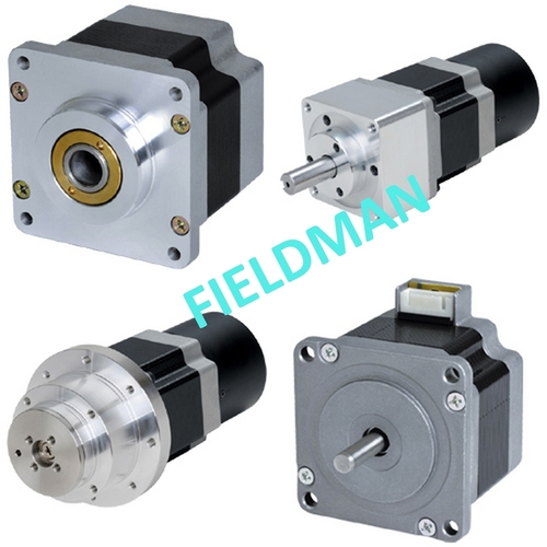 Autonics Stepper Motors