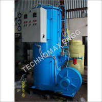 Pressurized Hot Water Heater High Temp