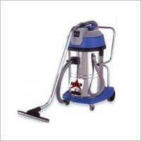 Dual Motor Vacuum Cleaner