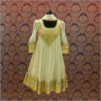 Designer Anarkali Ladies Suits