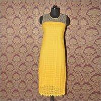 Fancy Ladies Dresses