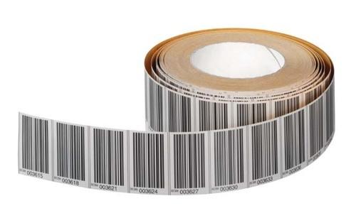 Bcb 010 Barcode Tape Bcb 010 Barcode Tape Service