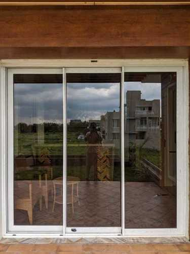 DGU Sliding Windows