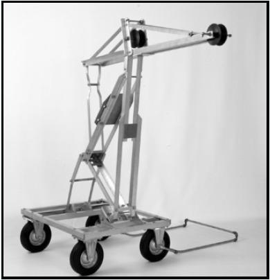 Hydrology Instruments