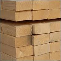 Ivory Coast-Timber