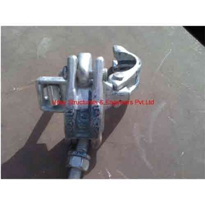 Right Angle Or Fixed Coupler Height: 600 Millimeter (Mm)