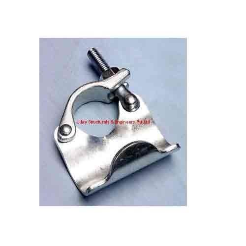 Putlog Coupler/Clamps Height: 600 Millimeter (Mm)