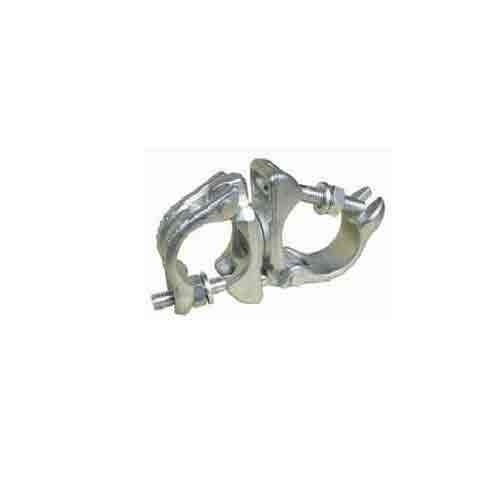 Swivel Scaffolding Couplers