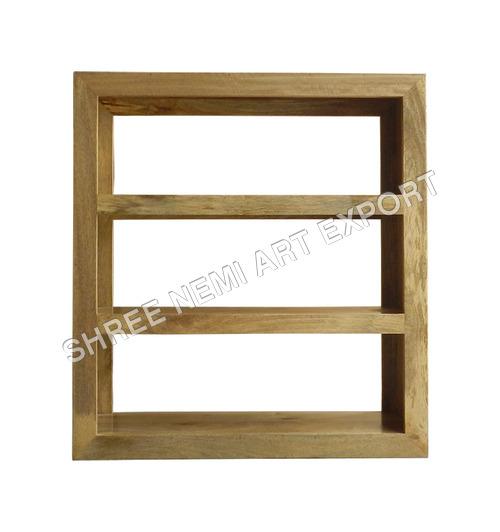 Cube  Furniture Mango  Rack