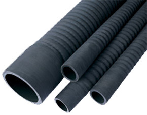 Water Pump Suction Hoses
