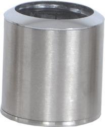 Stainless steel Bracket cancil