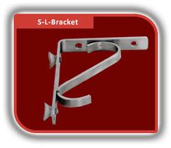 S L Bracket