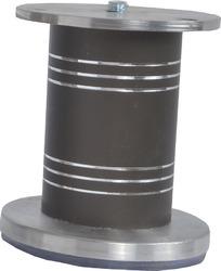Aluminum Decorative Sofa Leg