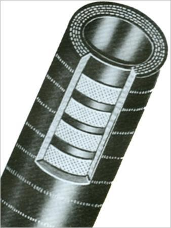Cement Grouting Hose Supplier