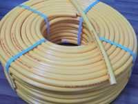 Pneumatic Hoses Supplier