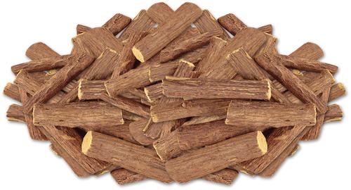Licorice Roots (Mulethi)