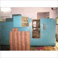 Used CNC Machine