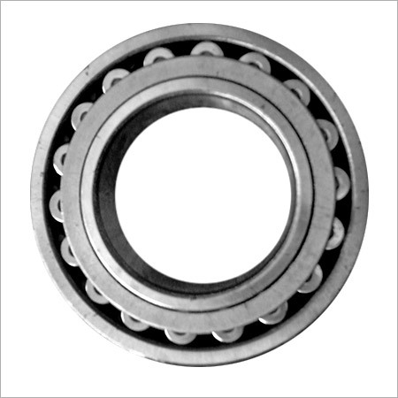 Crusher Ball Bearings