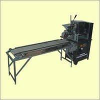 Chakli Machine 3 4 Stick With Atta Mixing Unit & Manual Belt Operating