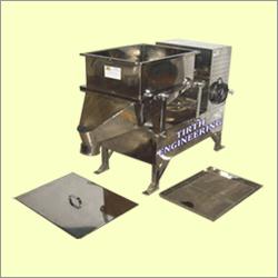 Farsan Namkin Machine