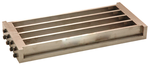 Shrinkage Bar Mould :IS:269