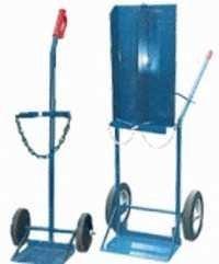Cylinder Carrier