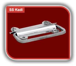 S.S. Door Kadi