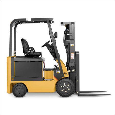 Forklift Industrial  Truck part