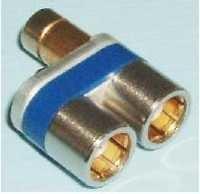SMZ U link connector