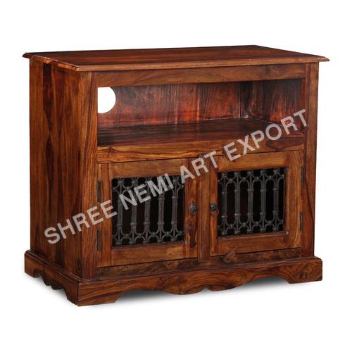 Jali Range Furniture-T.V Cabinet