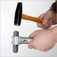 Safety Grip