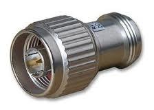 6db 1watt attenuator