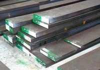 HCHCR Steel Bars