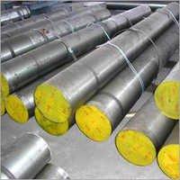 Industrial D2 Die Steel