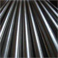 Industrial Mild Steel Bar