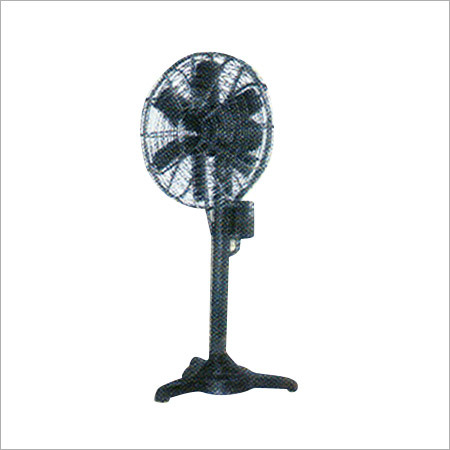 Stand Air Cooler Fan