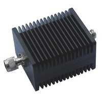 30db attenuator 60watt