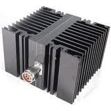 30db attenuator 100watt