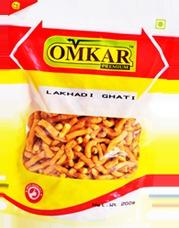Omkar Lakhadi Ghati